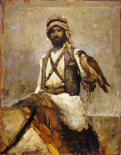 Mersad Berber - Page 2 A01